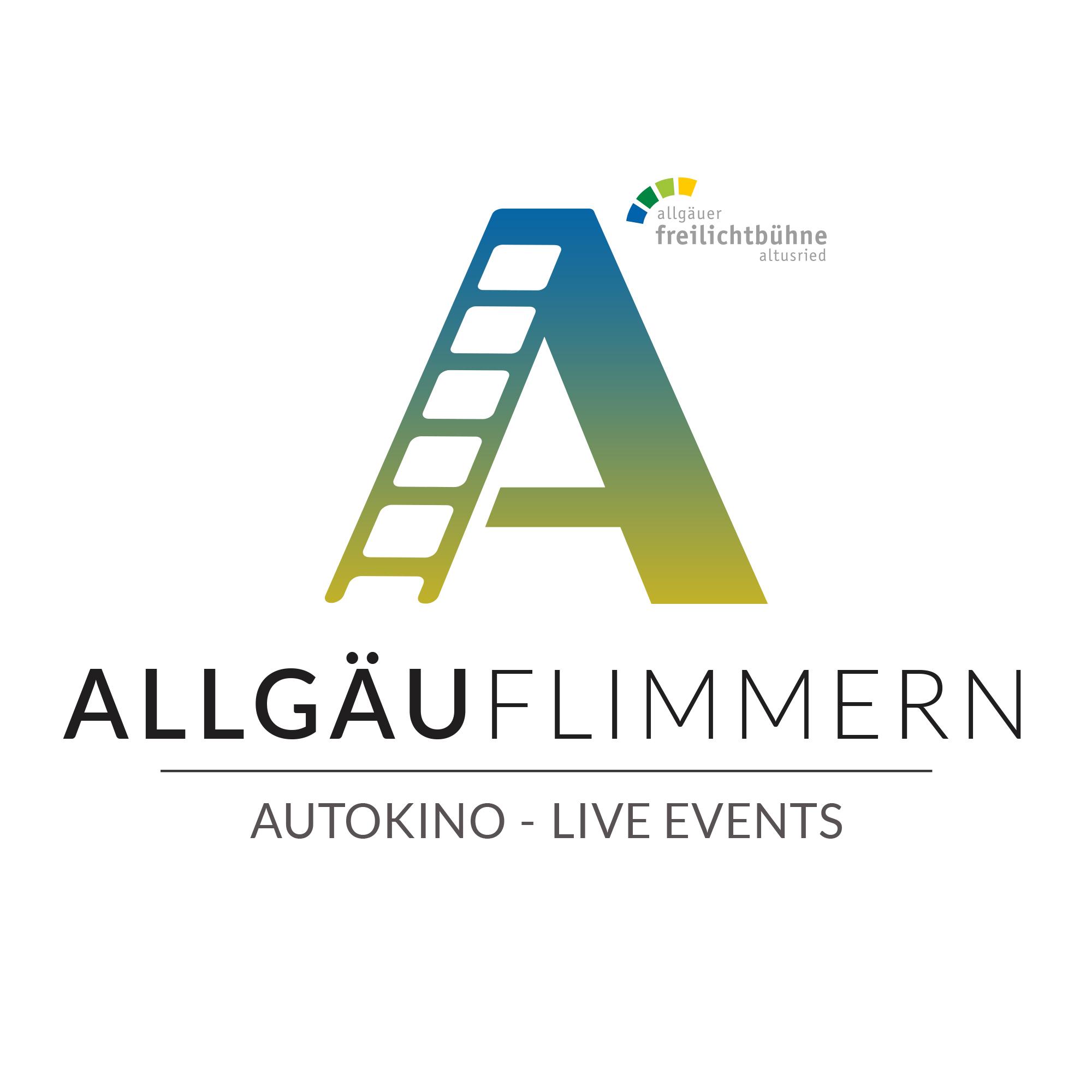 Autokino Augsburg Programm